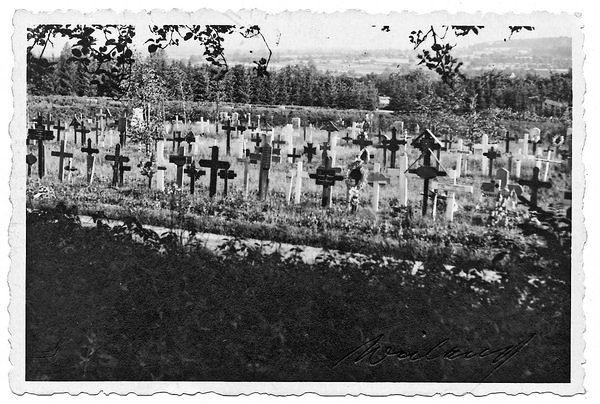 Pforzheim 1945 - 17.000 Tote in 22 Minuten (3/3)