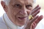Papst-Benedikt-XVI
