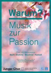 plakat2013_1online1