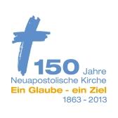 150Jahre_1863-2013_de_rgb