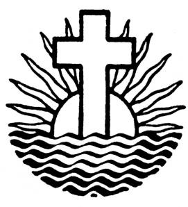 NAK-Logo_alt3