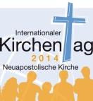 IKT2014_Logo