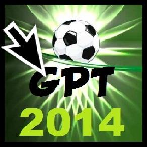 GPT 2015