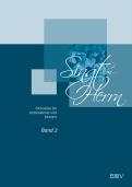 510033_cover_singt_dem_herrn_b2