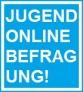 Jugend Online Befragung