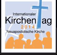 kirchentag_logo