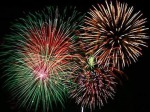 Ein frohes neues Jahr2014…