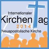 kirchentag-logo