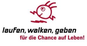Lebenslauf Logo