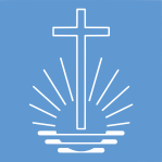 Nak_logo