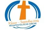 """Kleiner"" Jugendtag 2014 – DerGottesdienst"