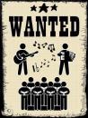 Chor gesucht
