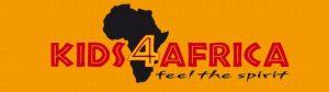 kids4afrika_600