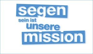 Image-Film-Missionswerk