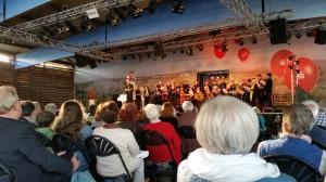 Engarten_Konzert1