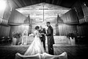 Hochzeit Julian und Regine