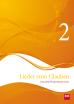 510037_cover_lieder_zum_glauben_2