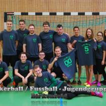 Jugendgruppe Birkenfeld