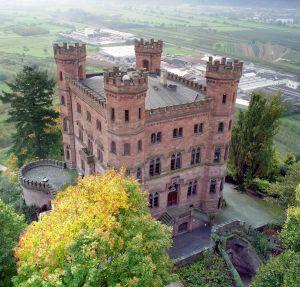 Jugendherberge_Schloss_Ortenberg