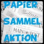 papiersammelaktion-icon