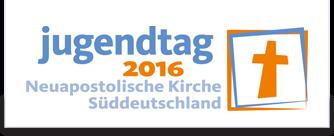 jugendtag_logo