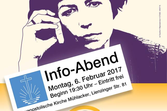 2017-02 Plakat Telefonseelsorge Info.pdf.png