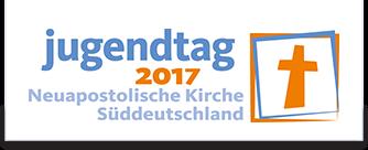 jugendtag_logo_2017