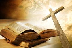 weltuntergang-bibel