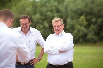 NAK_Kleiner_Jugendtag_2018_JPG_Internet-0167